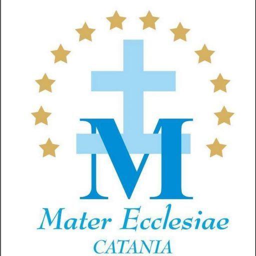 Mater Ecclesiae (CT)